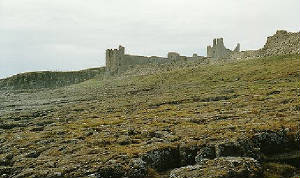 dunstanburgh_slopes.jpg
